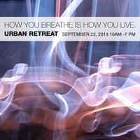 URBAN RETREAT: A day of transformation, Recover Your...
