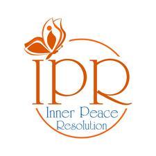 Inner Peace Resolution, LLC  logo