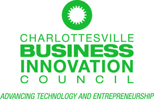Tech Night After Hours and 2013 CBIC Annual Meeting