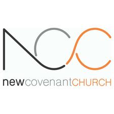 New Covenant Church logo