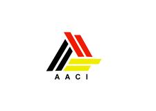 AACI Academia Alemán de Comercio Internacional, Frankfurt logo