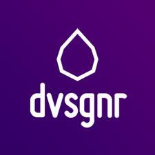 Devsigner logo