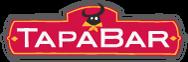 TapaBar logo