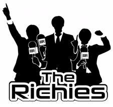 The Richies logo