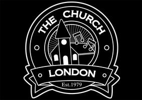 The Church on Sundays-May