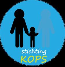 Stichting KOPS logo