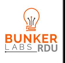 Bunker Labs Raleigh-Durham logo