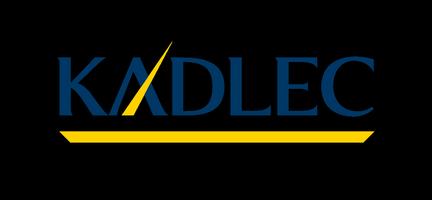 Kadlec Academy Tapteal