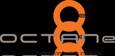 OCTANe (old) logo