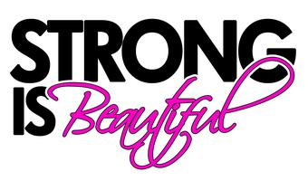 Strong is Beautiful All Women's Competition
