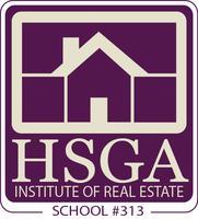 PGR Advanced Property Marketing System-3 HR CE Course...