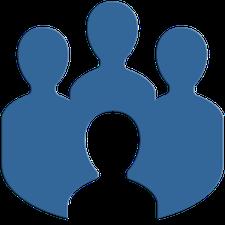 Business Networking Formula logo