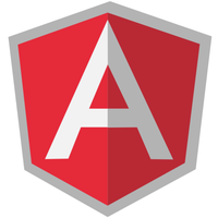 Front-End Web Development + Angular JS