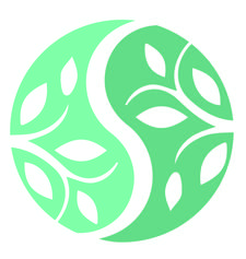 The Practitioner Collective - Connecting Wellness Practitioners logo