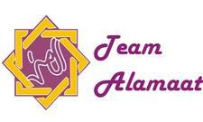 Organizers  Europe Tour logo