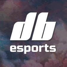 Digital Bunker eSports logo