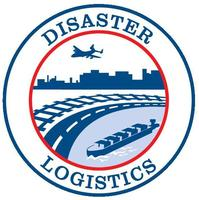 Disaster Logistics Training
