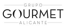 Grupo Gourmet Alicante logo