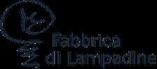 Fabbrica di Lampadine logo