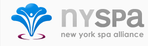 8th Annual NYSPA Symposium