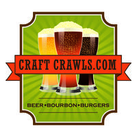 2013 Chicago River North Craft Bar Crawl