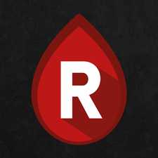 Redemption Church logo