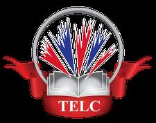 TELC UK English Language School in North London logo