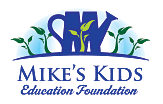 9th Annual Mike's Kids Education Foundation Golf...
