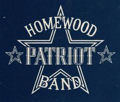 Homewood High School Band Reunion