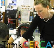 CCSS & Literacy for Administrators