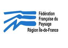 FFP ÎLE DE FRANCE logo
