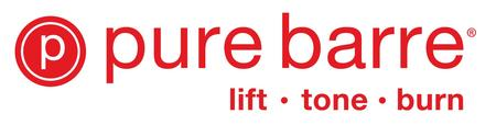 ChickChat Presents: ChickFIT at Pure Barre (Queen Anne)
