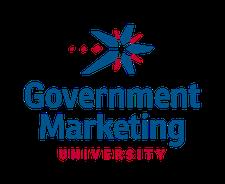 Government Marketing University logo