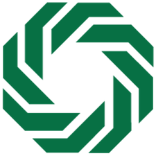Washington Financial Group logo