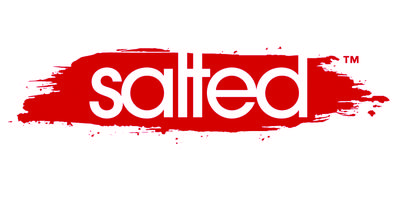 SALTED w/ Miguel Migs, Julius Papp & Special Guest...