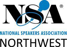 NSA Northwest logo