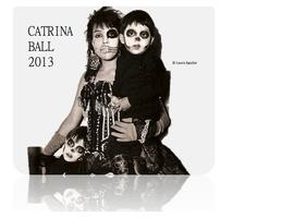 Catrina Ball