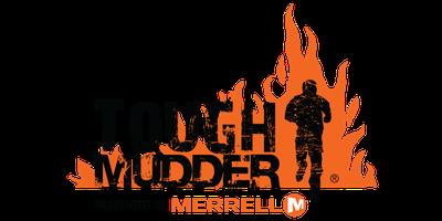 Tough Mudder Tahoe - Sunday, June 11, 2017