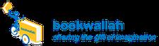 Bookwallah Organization logo