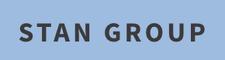 Stan Group Inc. logo