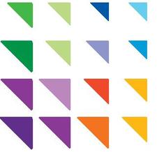 Northwell Health Community Relations Team logo