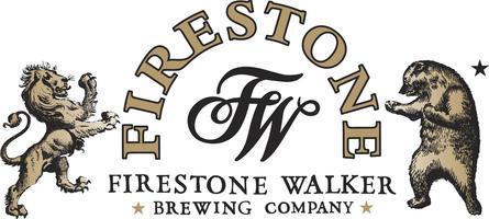 Firestone Walker Brewing Co. Event