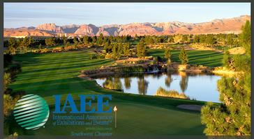 EVENT CANCELLED - 2013 SWIAEE Las Vegas Charity Golf...