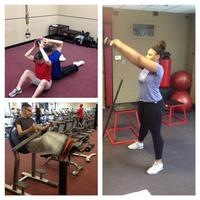 End of Summer Personal Training Special
