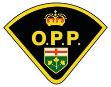 Ontario Provincial Police, Uniform Recruitment Unit logo