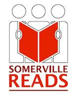 Somerville Reads Potluck Celebration!