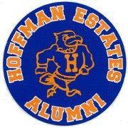 Hoffman Estates High School Reunion