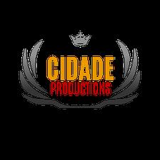 CIDADE Productions logo