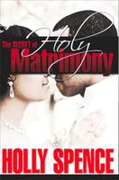 Pre-order The Secret of Holy Matrimony