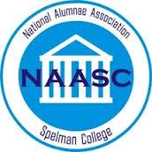 NAASC Chicago Chapter logo